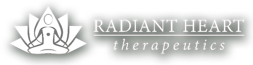 Radiant Heart Therapeutics